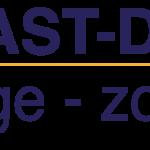 Solfast-Duurzaam-Logo
